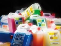 Empresas de Productos de Limpieza para Bares