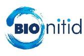 Bionitid