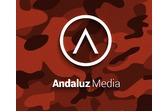 Andaluz Media