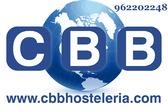 Cbb L'olleria