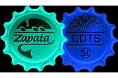 Zapata Cots