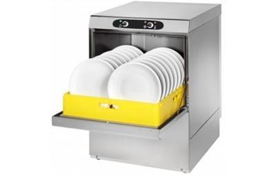 Lavavajillas.Lavavajillas y lavavasos industriales