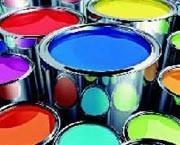 Servicios de Pintura. Decorativa e Industrial