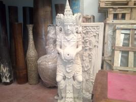Figuras hindúes