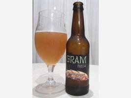 Para bares Cerveza artesana