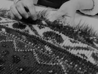 Restauraar alfombras