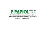 Fpapiol
