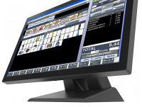 Monitor táctil Seypos TMC-22