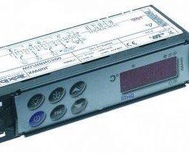 Recambios y Piezas de Electrodomésticos.Regula la temperatura controlado circuitos donde circula la corriente