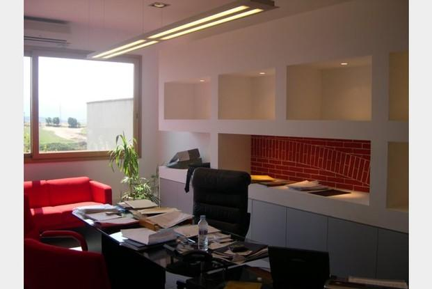 Reforma de oficinas. Proyectos integrales de reforma