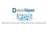 Davidlopez