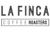 La Finca Coffee