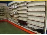 Proveedor hostelería. Muebles, Aire acondicionado, alimentos,etc.