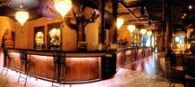Decoración para bares. Diseño y decoración para hostelería