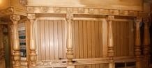 Decoradores Interioristas.Diseño de interiores