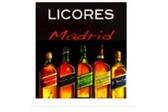 Licores Madrid