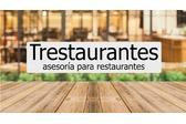 Trestaurantes Asesoría para Restaurantes