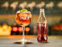 Coca-Cola Mix