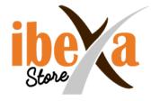 Ibexa Store