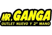 Mister Ganga Hostelería