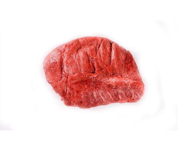 Carne de Cerdo Ibérico.Los mejores cortes