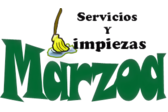 Limpiezas Marzoa