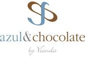 Azul&Chocolate By Vianda