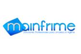 Comercial Mainfrime