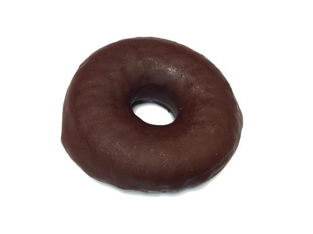 Doony chocolate. Especialidades en bollería