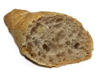 Para bares Pan de nueces