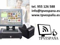TPV España