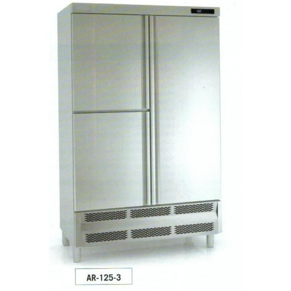 Armario Refrigerador.Armarios Euro - Snack 340 L / 750 L