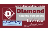 Diamond Ibérica