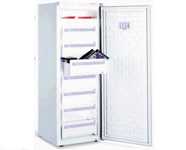 Congelador Vertical. La mejor relación calidad/precio