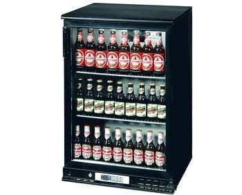 Armario Refrigerador.Excelente calidad