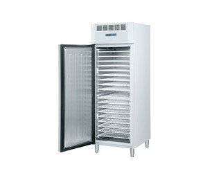 Armarios de refrigeración. Armario frigorifico fondo 800 mm