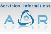 A.R. - Servicio Técnico
