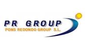 Pons Redondo Group