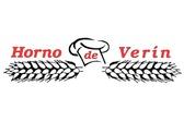 Pasteleria Horno de Verin