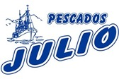 Pescados Julio