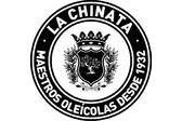 Oleoteca Gourmet La Chinata Malága