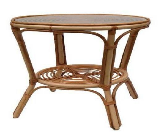 Muebles para Bares. Mesas. Calidad al mejor precio