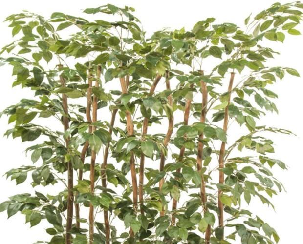 Plantas Artificiales. Plantas Artificiales Decorativas para Bares y Restaurantes