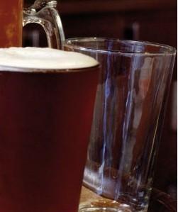 Proveedores de cerveza. Distribuidores de cervezas de todo el mundo