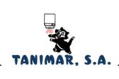 Taminar