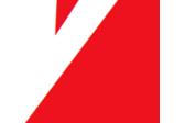 Comercial Vera