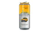 Cerveza Yellow Cab
