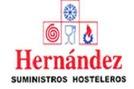 Hernández Suministros Hosteleros
