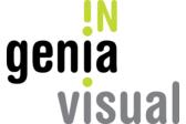 Ingenia Visual