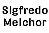 Sigfredo Melchor
